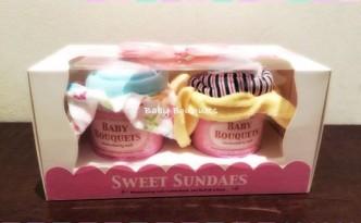 sweet-sundae-diaper-cake